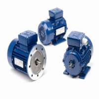 Conveyor Motors Manufacturers