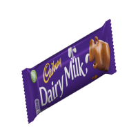 Cadbury Dairy Milk Chocolate Manufacturers