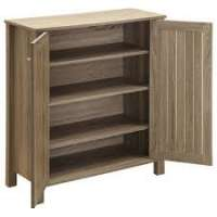 Wooden Shoe Cabinet Manufacturers