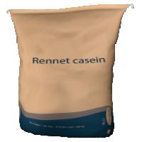 Rennet Casein Manufacturers