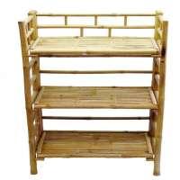 竹架 制造商
