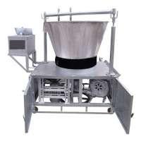 Khoya制造机器 制造商