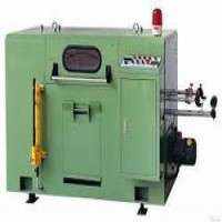 Wire Annealing Furnace Manufacturers