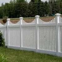塑料围栏 制造商
