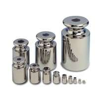 Precision Weights Manufacturers