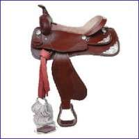 Equestrian Products Manufacturers
