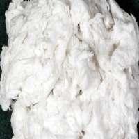 棉纱废料 制造商