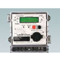 Three Phase Digital Energy Meter Manufacturers