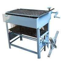 Wax Candle Machine Manufacturers