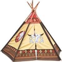 印度帐篷 制造商