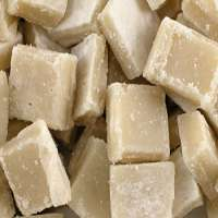 Herbal Candy Manufacturers