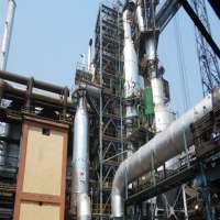 Gas Cleaning Plant Manufacturers