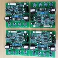 Circuit Board Manufacturers