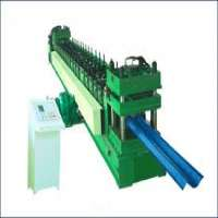 Guardrail Roll Forming Machine Manufacturers