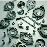 Clutch Parts Fittings Manufacturers