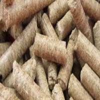 稻壳颗粒 制造商