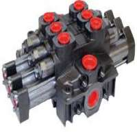 Commercial Valve Manufacturers