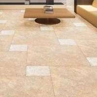 Designer Vitrified Tile Manufacturers