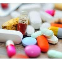 抗感染药片 制造商