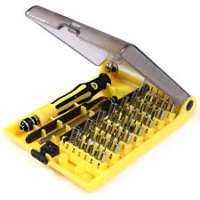 Precision Tools Manufacturers