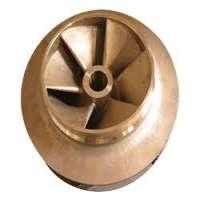 Casting Bronze Parts Manufacturers