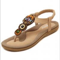 女士时尚鞋类 制造商