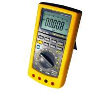 Handheld Digital Multimeter Importers