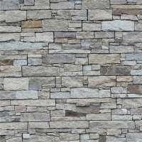 Cladding Tile Manufacturers