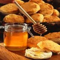 Bakery Grade Invert Syrup Manufacturers
