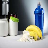 Pre workout Supplements Manufacturers