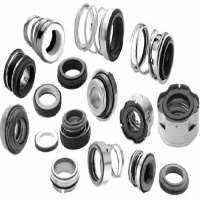 Pump Seals Manufacturers