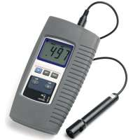 Conductivity Meter Manufacturers