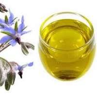 琉璃苣油 制造商