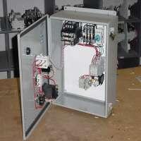 电气面板制造 制造商