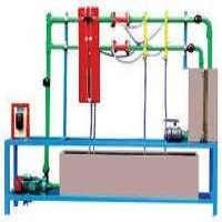 Orifice Meter Apparatus Manufacturers