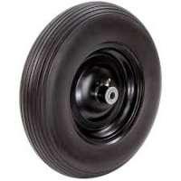 独轮车轮胎 制造商
