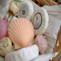 Hotel Soap Manufacturers