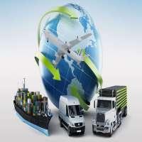 货运代理服务 制造商