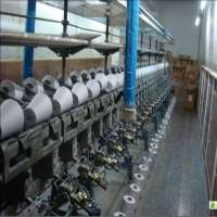 Mill Winder Manufacturers