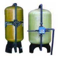 FRP Filters Manufacturers