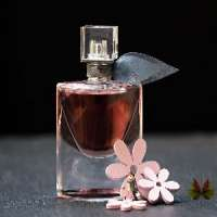 Pet Body Perfume Manufacturers