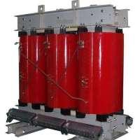 干式变压器 制造商