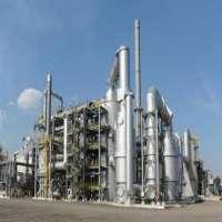 硫酸厂 制造商