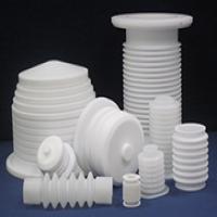 塑料波纹管 制造商