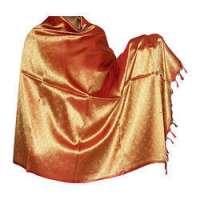 丝绸披肩 制造商