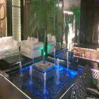 Indoor Fountain Manufacturers