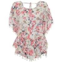 Printed Tops Manufacturers
