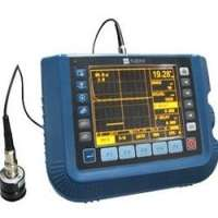 超声波探测器 制造商