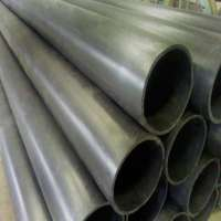 UHMWPE Pipe Manufacturers