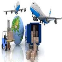 出口货运代理 制造商